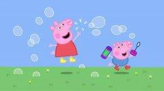 为什么小猪佩奇突然火了?究竟什么梗?