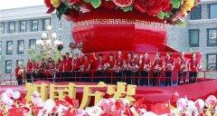 海尔空调签约中国女排 腾讯赢德体育助品牌突围