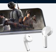 不止是耳机,更是艺术