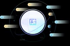 讯飞发布mCube营销自动化解决方案,助力后疫情时